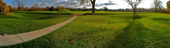 cropped-img_8697-panorama.jpg