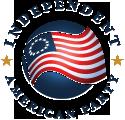 logo-american-heritage-academy