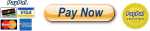 PayNow.jpg-720×154